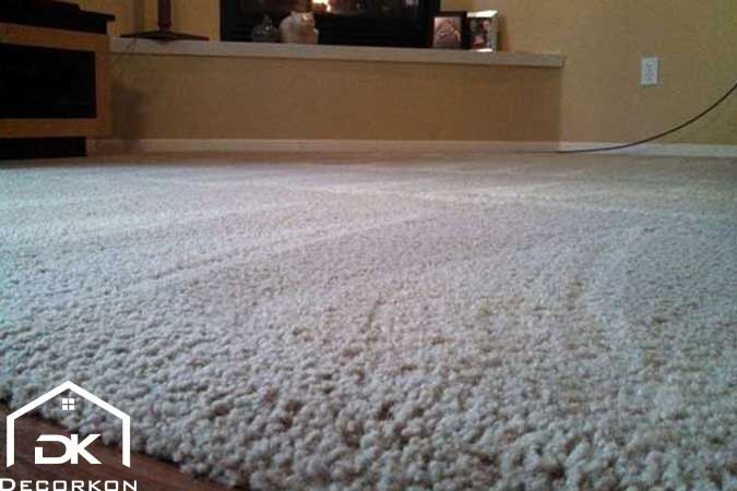 Cleanliness-of-woolen