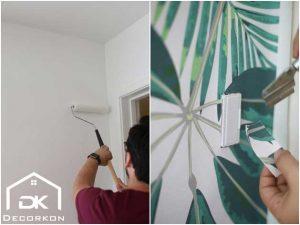 inestall-wallpaper