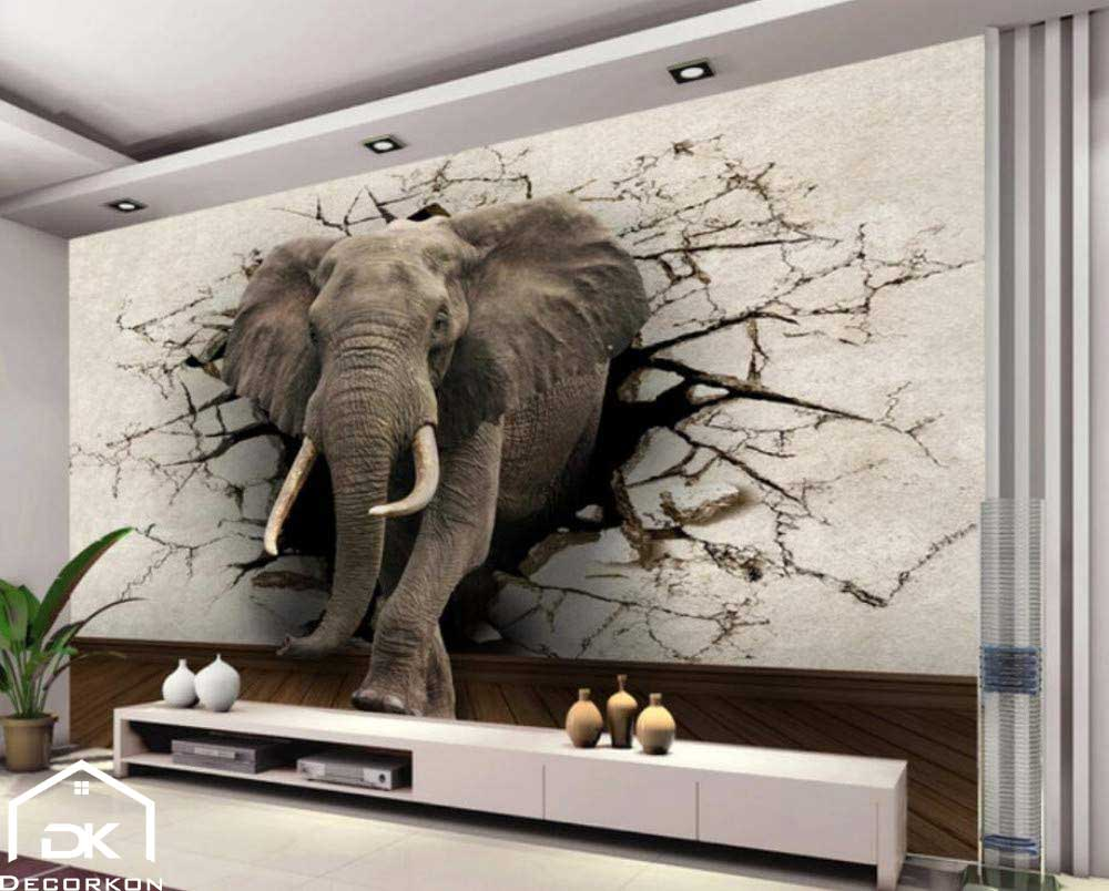 sell-wallpaper